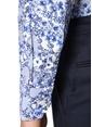 Eton Gömlek Mavi